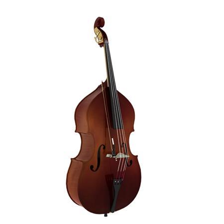 大提琴 Cello