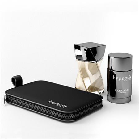 化妆用品 hypnosis香水 perfume