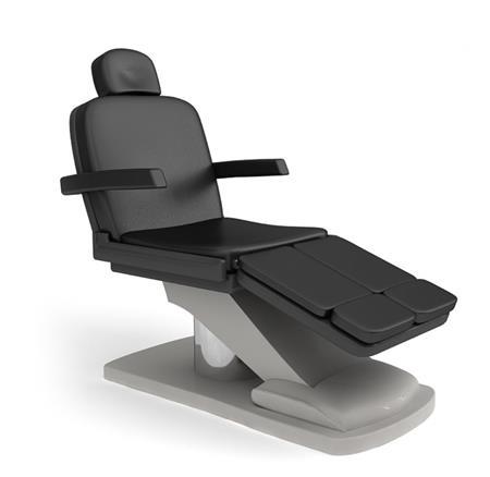 理发工具 传统理发椅3 Haircut tool