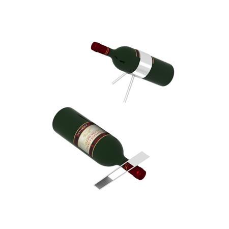 红酒3 Wine