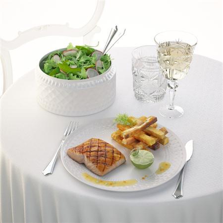 西式食物 food