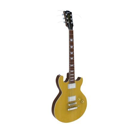 吉他 Guitar 造型6