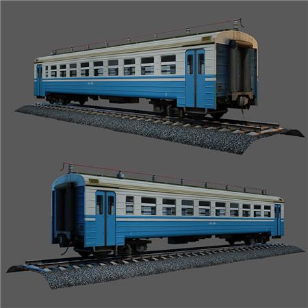 train_24 火车