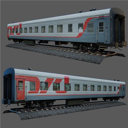 train_28 火车