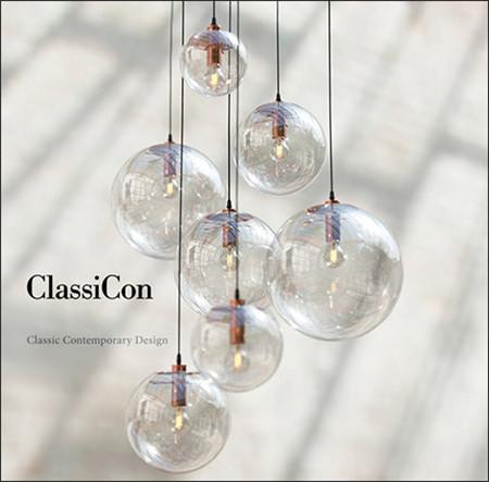 Selene-by-ClassiCon(月之女神-by ClassiCon)