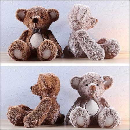 熊 玩具熊 泰迪熊 Bear