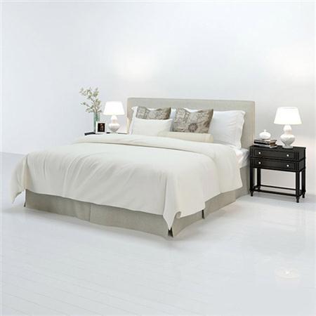 床 bed 024