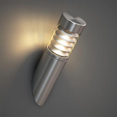 Evermotion Archmode 照明 灯具