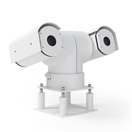 Evermotion Archmode 家具配件 摄像头
