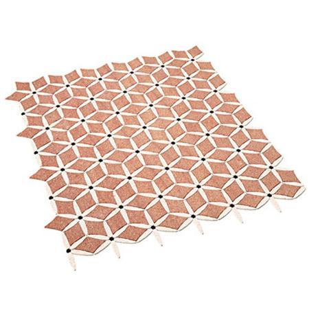 Evermotion Archmode 建筑结构 地板砖