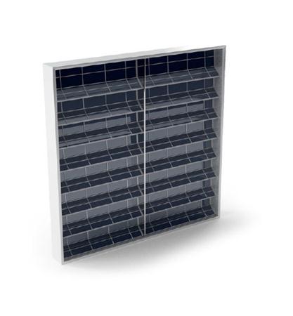 Evermotion Archmode 环保器材 太阳能电池板
