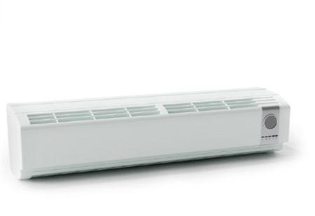 Evermotion Archmode 环保器材 空调