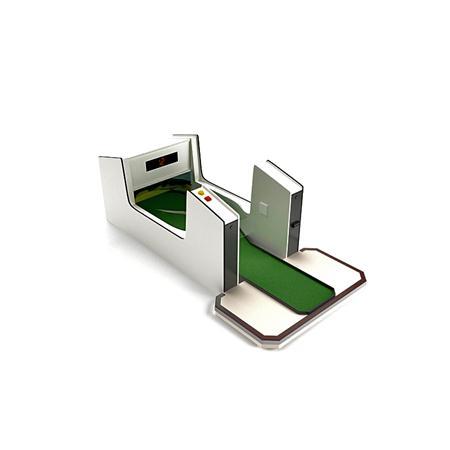 Evermotion Archmode 娱乐设备 高尔夫球机