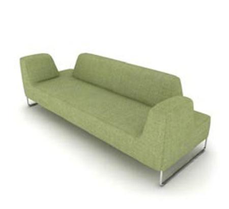 家具 沙发