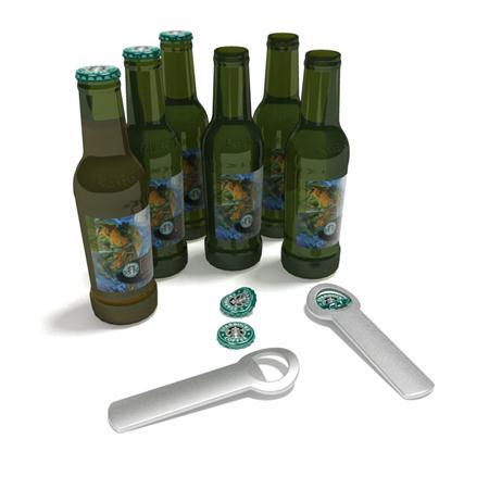 酒瓶 开瓶器