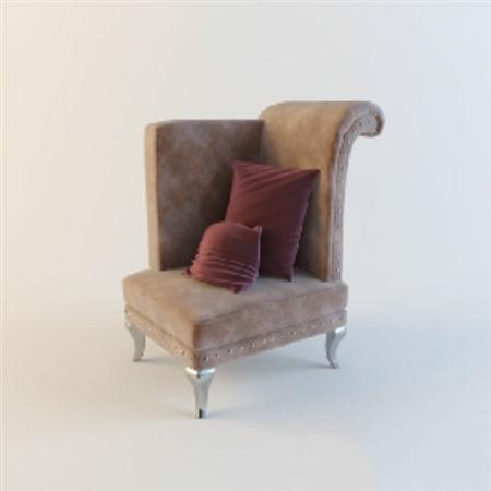 高品质沙发