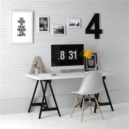 办公室、书房系列 电脑书桌