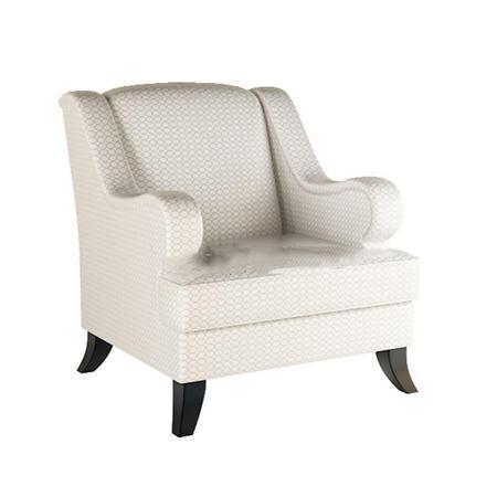欧式简约沙发