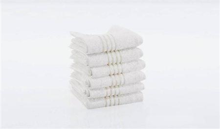 精品毛巾2