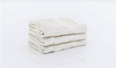 精品毛巾1