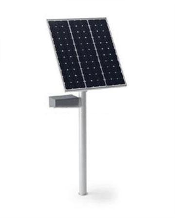 太阳能板-15