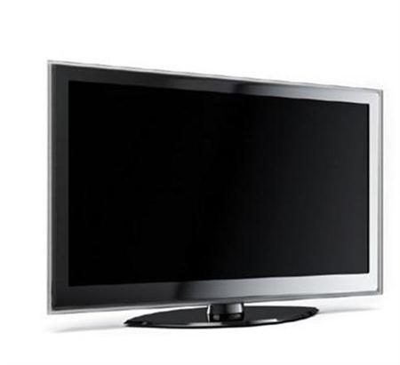 液晶电视014