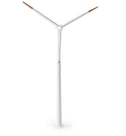 风力发电-22