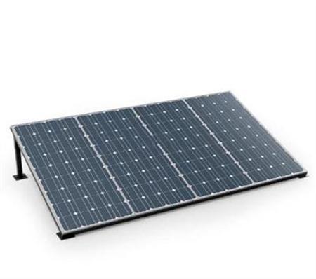 太阳能板-12