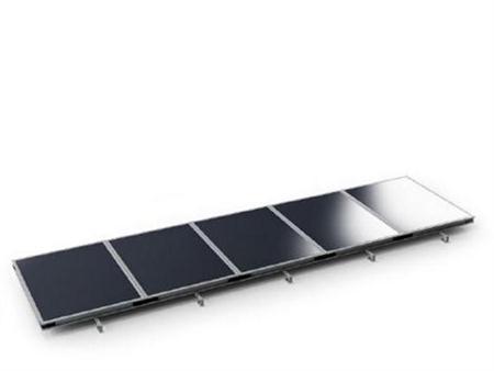 太阳能板-16