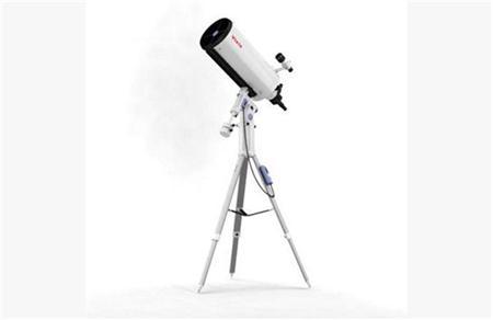 天文望远镜2