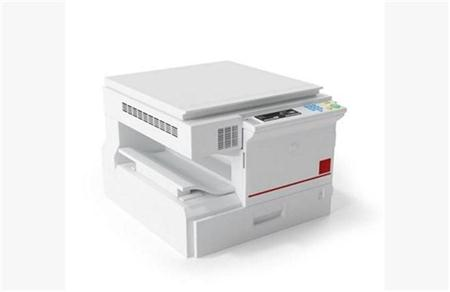 复印机a2