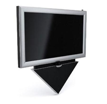 液晶电视003