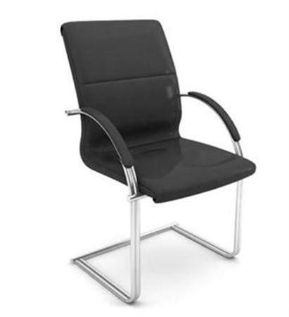 办公椅子 3D模型下载