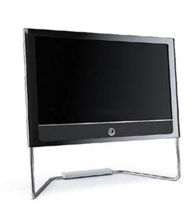 液晶电视007