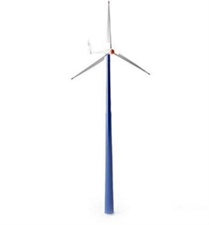 风力发电-23