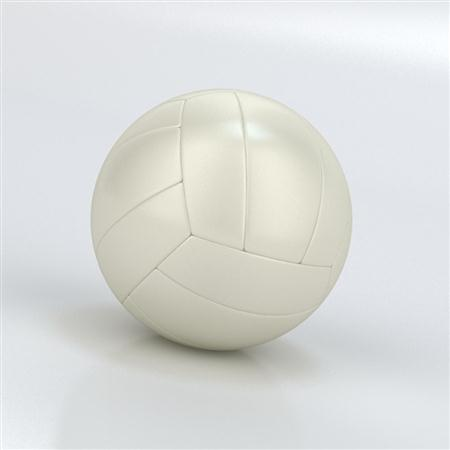 排球 vollyball