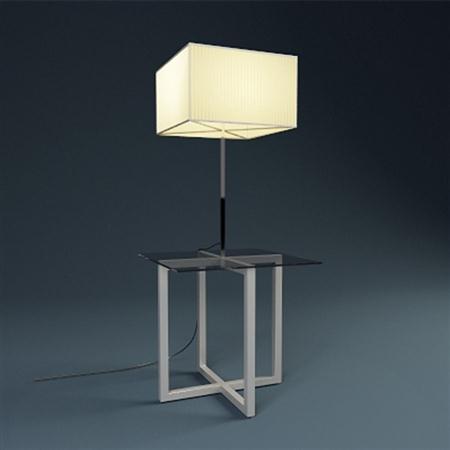 灯 lamp1