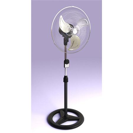 落地电扇 Fan