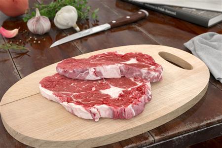 西方餐点 牛排