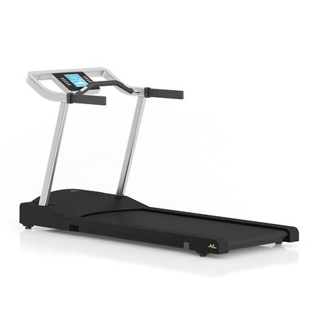 健身器材 跑步机