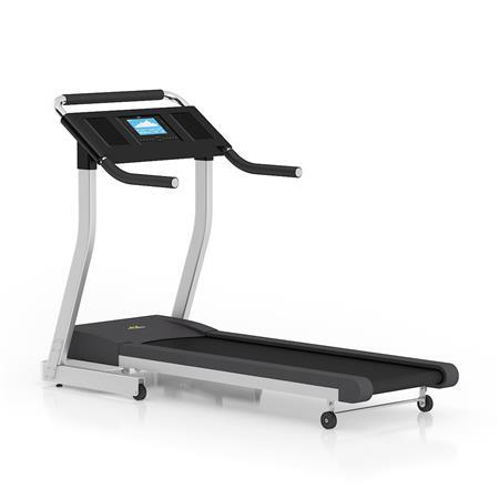 健身器材 移动式跑步机