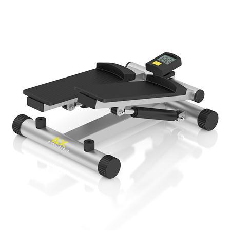 健身器材 脚踏健身器