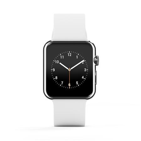 数码产品系列 智能电话手表