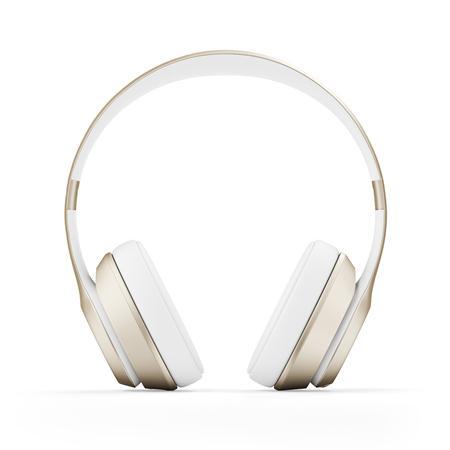 数码产品系列 耳机