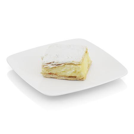 精美食物  蛋糕