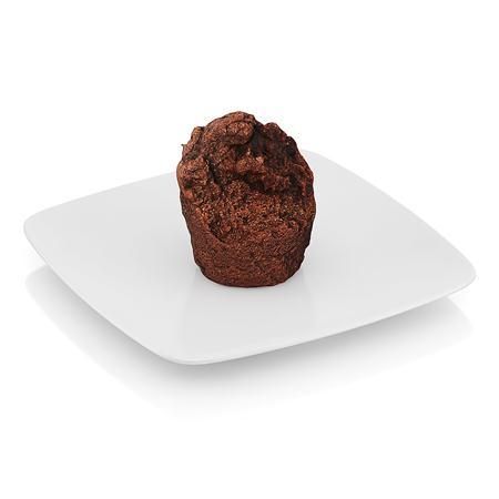 精美食物  巧克力蛋糕