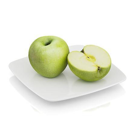 精美食物  苹果