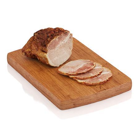精美食物  火腿肉