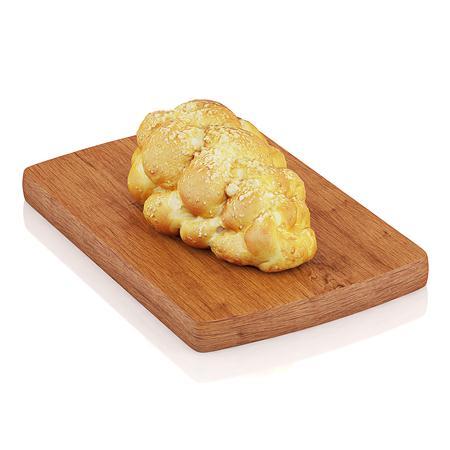 精美食物  面包