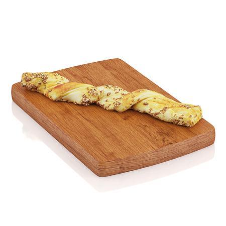 精美食物  面包条